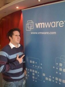 vmware-will