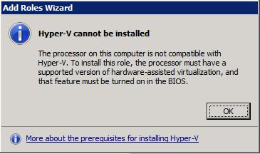 Hyper-V-cannot_install